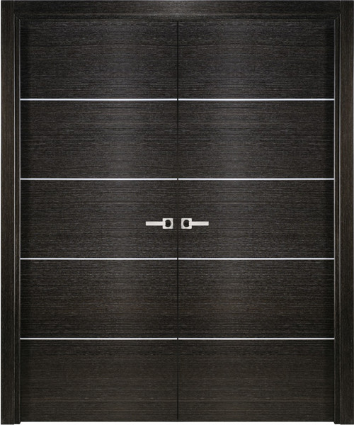 pintu-hitam-10