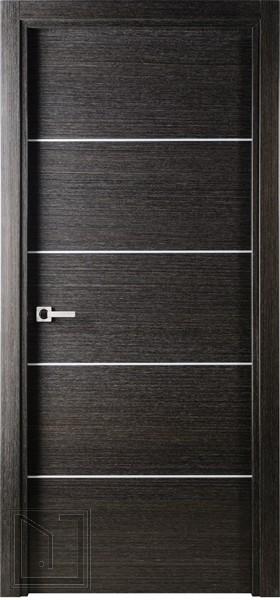 pintu-hitam-11