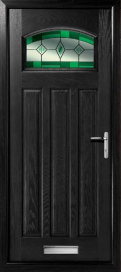 pintu-hitam-13