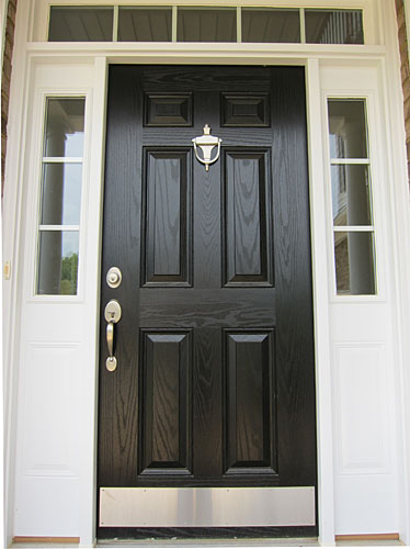 pintu-hitam-15