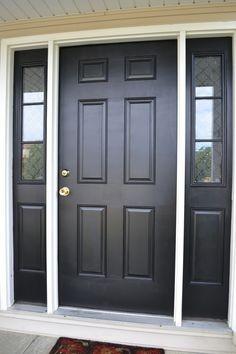 pintu-hitam-17