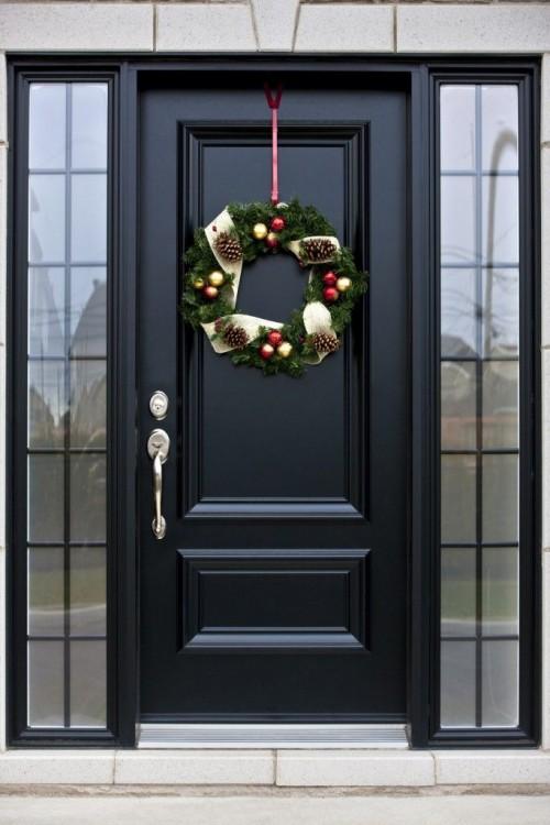 pintu-hitam-4