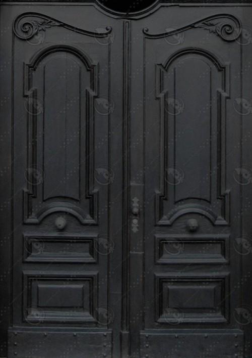pintu-hitam-7