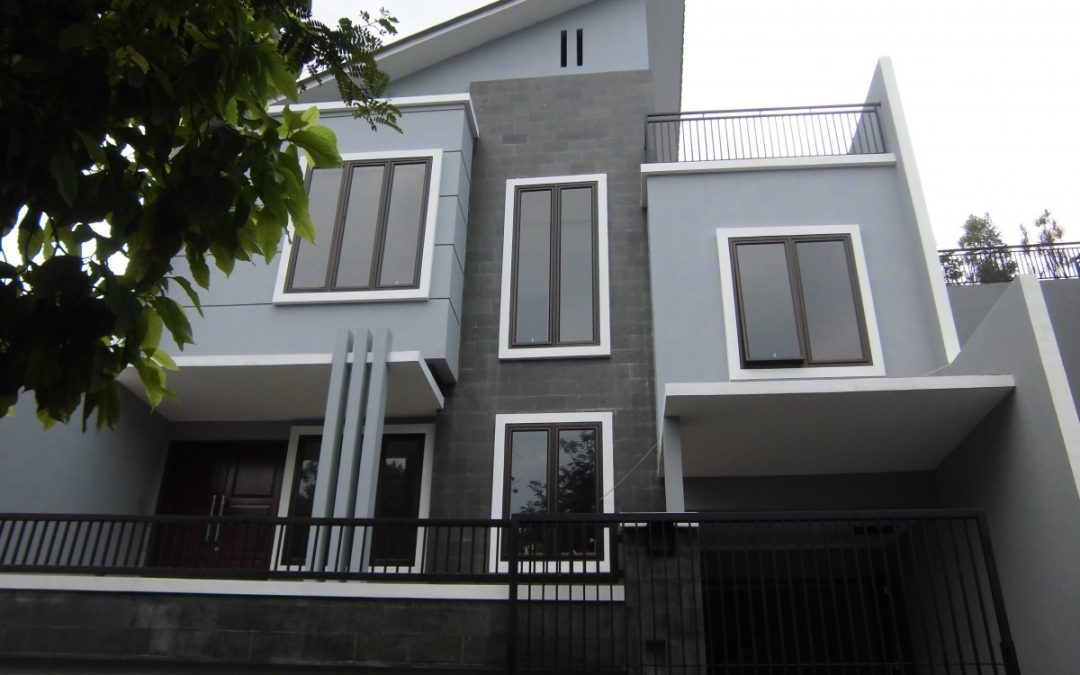 Jasa Renovasi Rumah di Jakarta