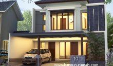 rumah_minimalis_keren2