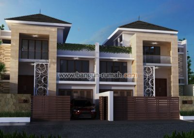 townhouse_margasatwa2