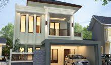 'Pembuatan Desain Rumah Berkualitas Menado'
