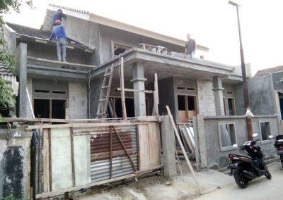 desain rumah 10 x 12 - jasa desain rumah online 082122828228