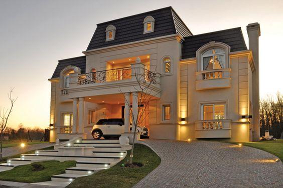 Desain Rumah Bekasi Jasa Desain Rumah Mewah Di Bekasi 082122828228