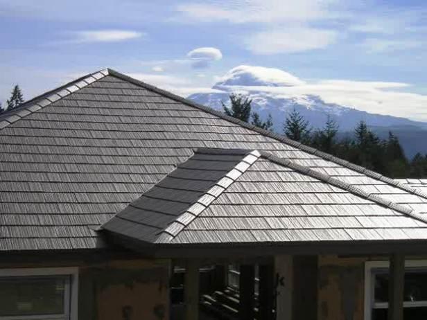22 Model Atap Rumah Terbaru Desain Rumah Online
