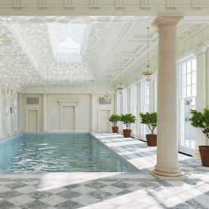 33_model_kolam_renang_dalam rumah_brp pool_015 ~ desain