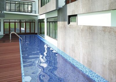 36_MODEL_KOLAM_RENANG_PANJANG_BRP POOL_008