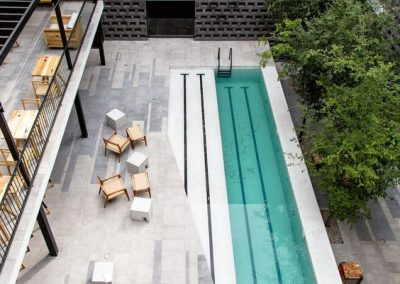 36_MODEL_KOLAM_RENANG_PANJANG_BRP POOL_010
