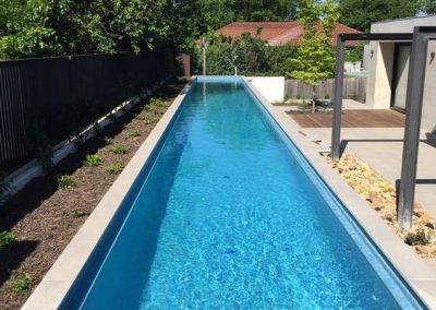 36_MODEL_KOLAM_RENANG_PANJANG_BRP POOL_011