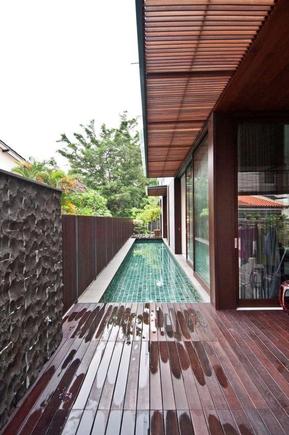 36_MODEL_KOLAM_RENANG_PANJANG_BRP POOL_021 ~ Desain Rumah ...