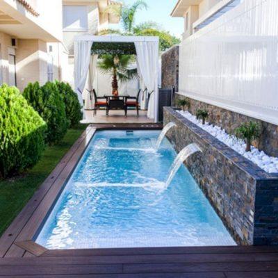 36_model_kolam_renang_panjang_brp pool_024 ~ desain rumah