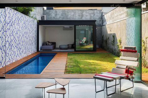 36_model_kolam_renang_panjang_brp pool_027 ~ desain rumah