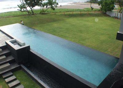36_MODEL_KOLAM_RENANG_PANJANG_BRP POOL_028