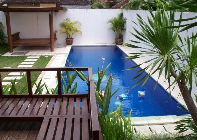 36_MODEL_KOLAM_RENANG_PANJANG_BRP POOL_031