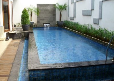 36_MODEL_KOLAM_RENANG_PANJANG_BRP POOL_034