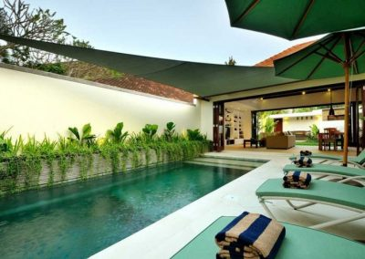 36_MODEL_KOLAM_RENANG_PANJANG_BRP POOL_036
