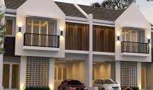 'Pembuatan Desain Rumah Berkualitas Tangerang'