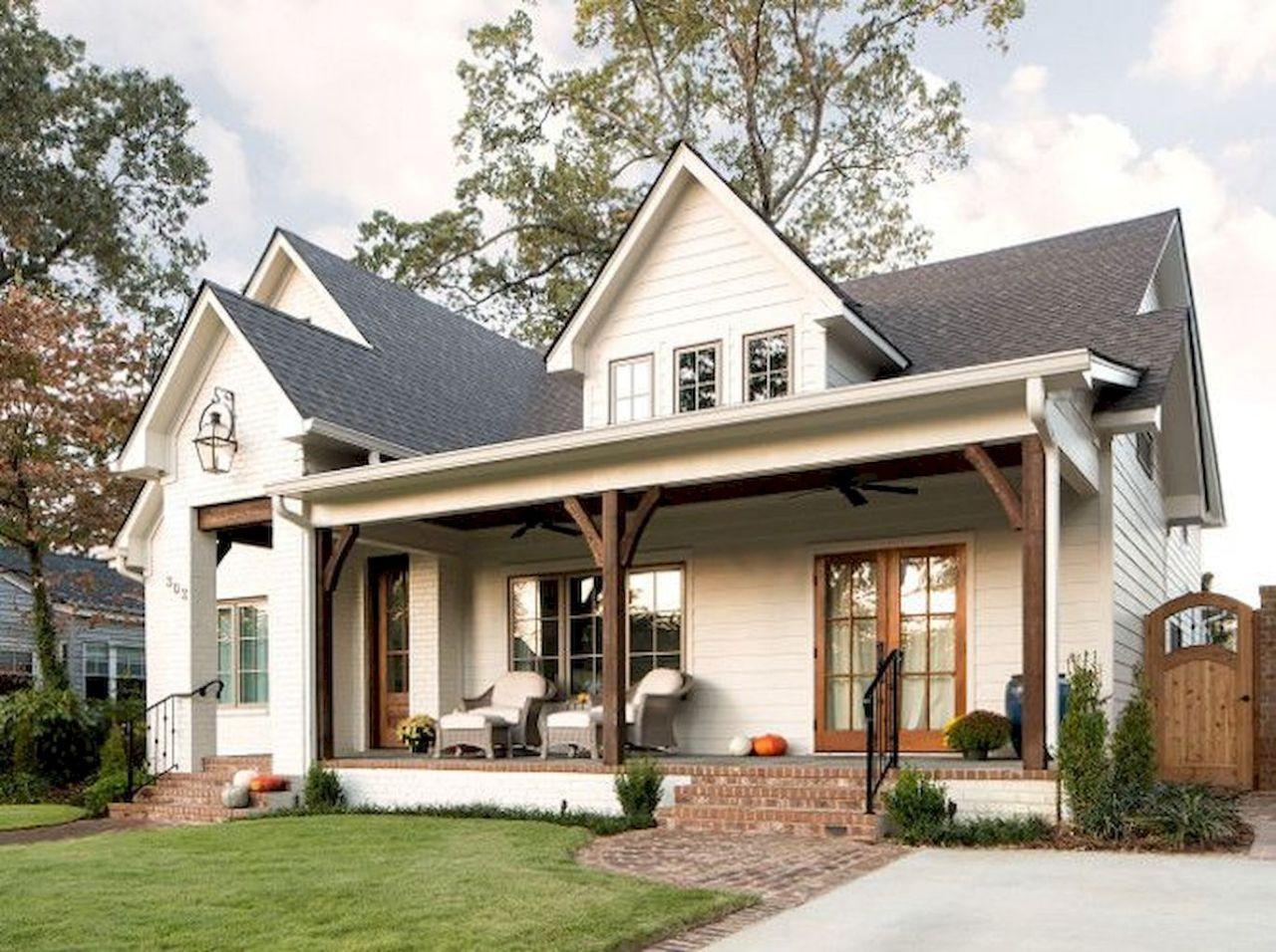 Gambar Rumah Keren - Jasa Desain Rumah Bekasi 082122828228