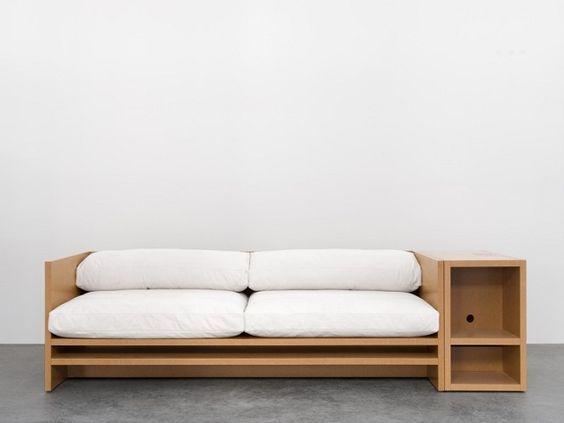 DR123-desain-sofai-kayu-01