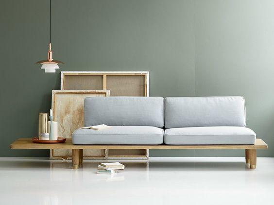 DR123-desain-sofai-kayu-04