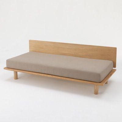 DR123-desain-sofai-kayu-07