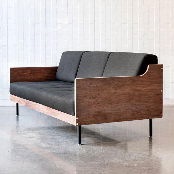DR123-desain-sofai-kayu-08