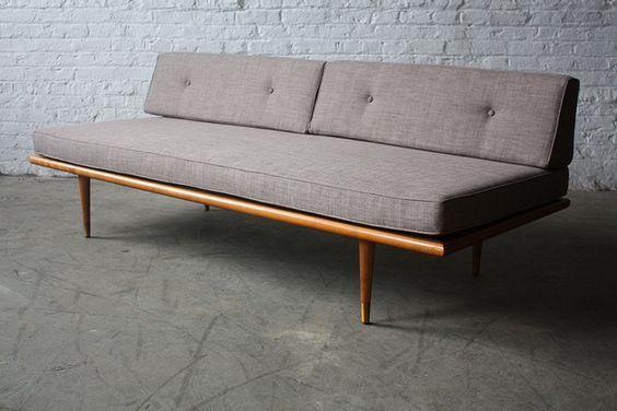 DR123-desain-sofai-kayu-10