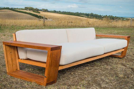 DR123-desain-sofai-kayu-11