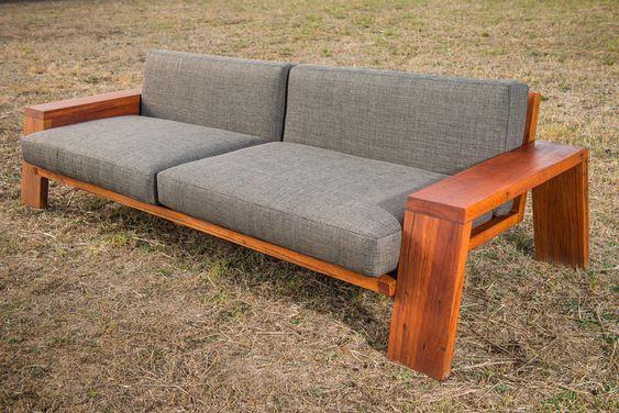 DR123-desain-sofai-kayu-12