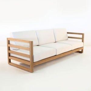 DR123-desain-sofai-kayu-13