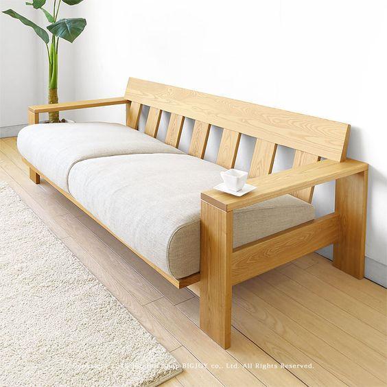 DR123-desain-sofai-kayu-14