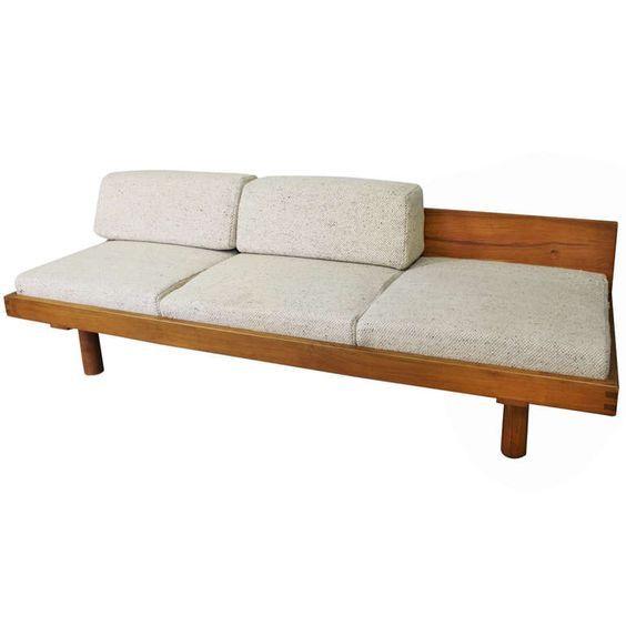 DR123-desain-sofai-kayu-20
