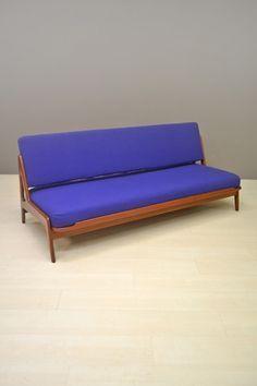 DR123-desain-sofai-kayu-21