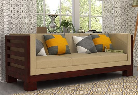 DR123-desain-sofai-kayu-26