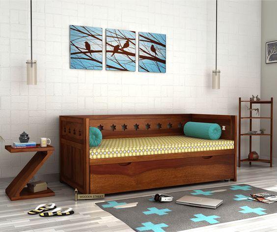 DR123-desain-sofai-kayu-29