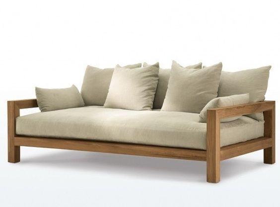 DR123-desain-sofai-kayu-32