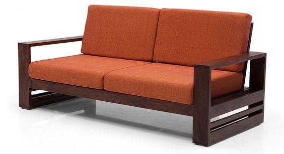 DR123-desain-sofai-kayu-35