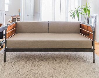 DR123-desain-sofai-kayu-36