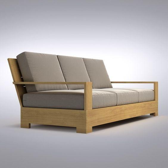 DR123-desain-sofai-kayu-37