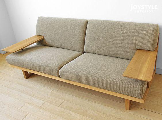 DR123-desain-sofai-kayu-38