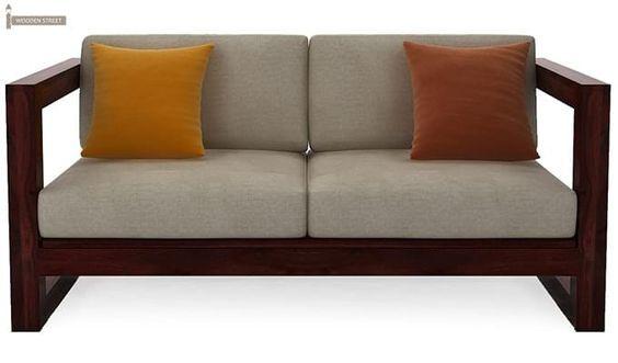 DR123-desain-sofai-kayu-41