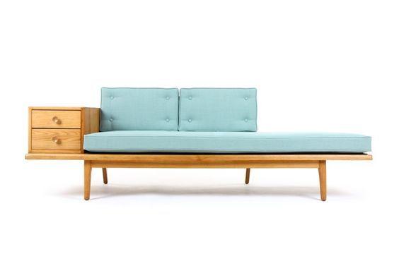 DR123-desain-sofai-kayu-46