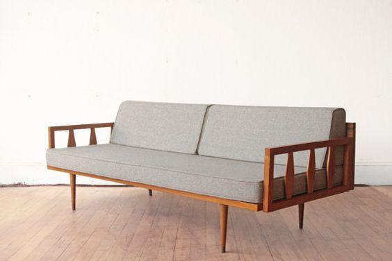 DR123-desain-sofai-kayu-47