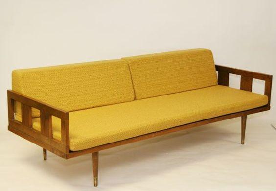DR123-desain-sofai-kayu-48