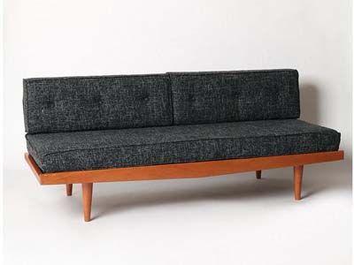 DR123-desain-sofai-kayu-49